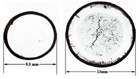 1028-fatiga-termica-barras-de-aleación